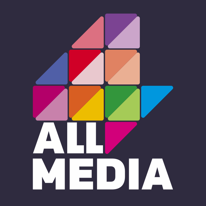 All For Media