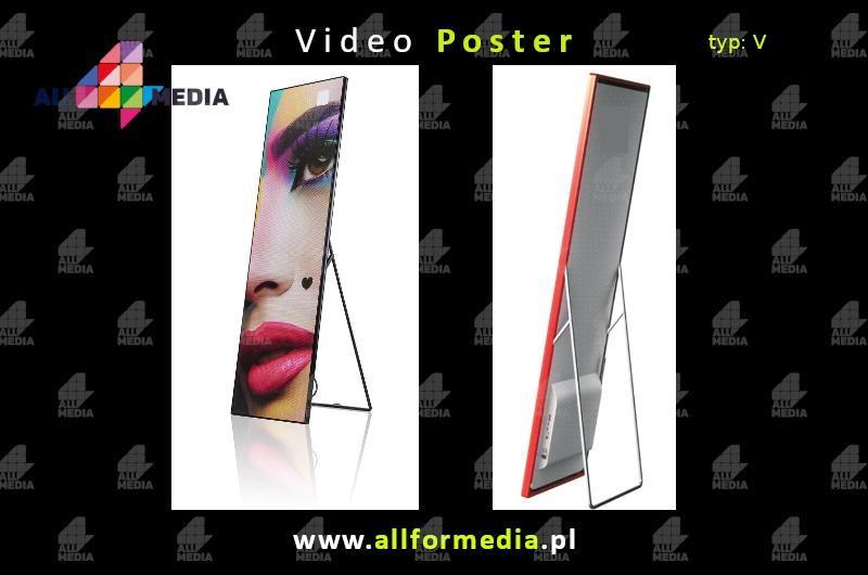 V-poster6