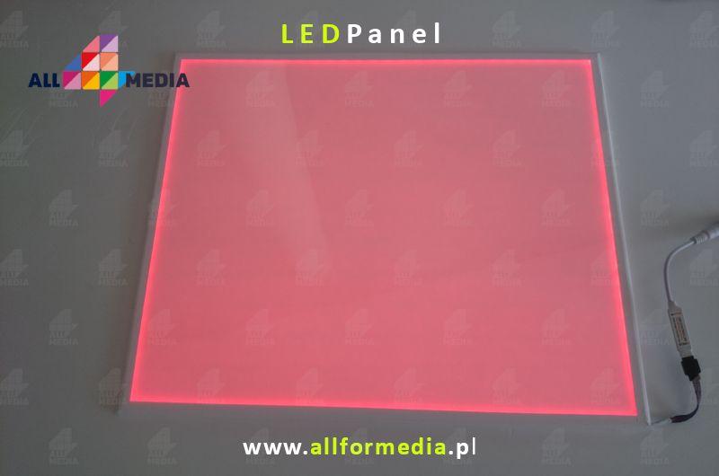Panel LED-5
