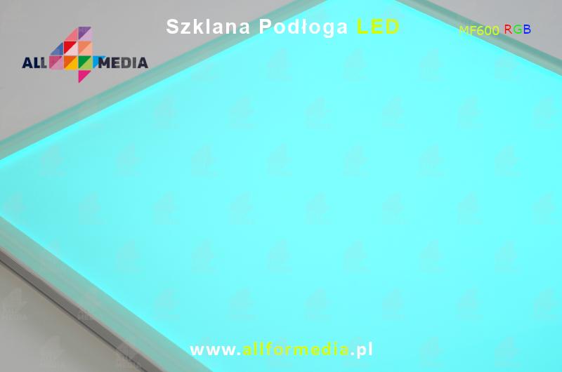 Szklana Podłoga3
